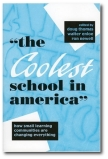 Image result for the coolest school in america