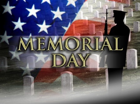 Image result for memorial day, photos