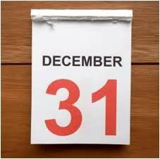 Al BAR del Regno - Pagina 38 December-31