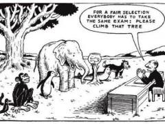 educational-system-comic-240x180