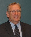 rickabaugh_bio pic_2012_6_19