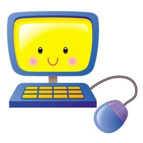 ComputerClipArt