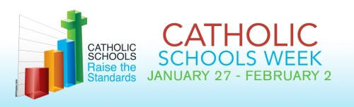 Catholic-Schools-Week-2013