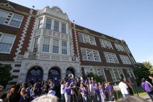 garfield-high-school