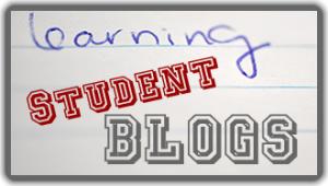 student-blogs-1