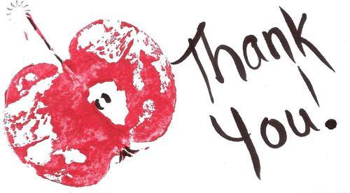 Thank-you-apple