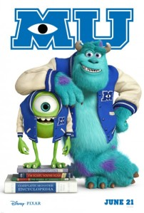 monsters-university-movie-poster-405x600