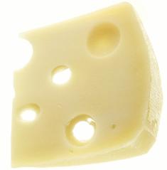 swiss_cheese (1)