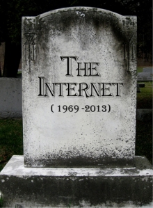 The-Internet-Is-Dead1