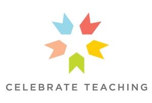 Celebrate teaching