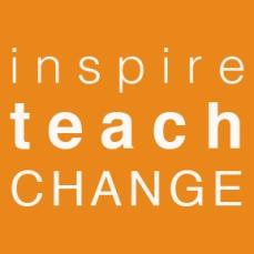 inspire-teach-change