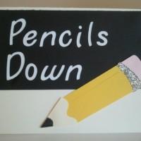 pencilsdown-200x200