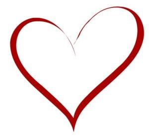 13-heart-shape1