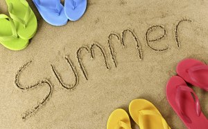 Best-top-desktop-summer-wallpapers-hd-wallpaper-summer-pictures-1