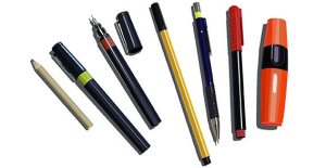 095_objects_pen-pencil-marker-free-vector