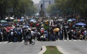 mexican protest 4