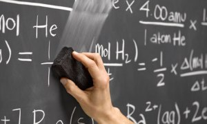 equations-006