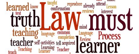laws-460x180