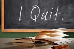 i_quit_teaching_rect