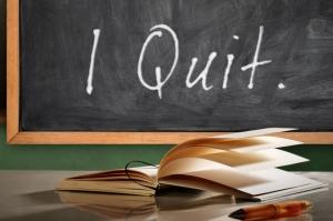 i_quit_teaching_rect