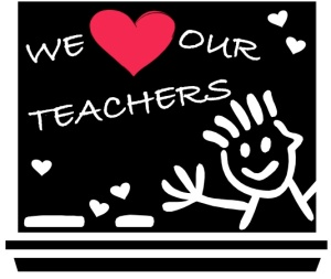 TeacherAppreciationWeekLogo