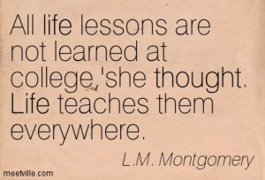 Quotation-L-M-Montgomery-thought-life-Meetville-Quotes-2491