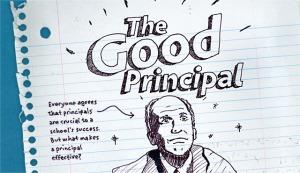 banner_good_principal