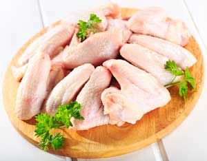 chicken-wings jpg