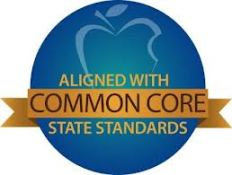 Common Core alignment