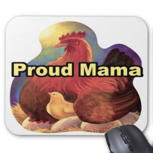 proud_mama_hen_and_chick_painting_multi_mousepad-p144036783551868536trak_400