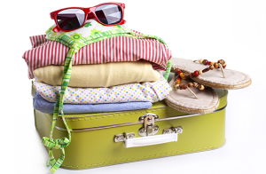 Pack-Your-Bags-5-Rules-to-Follow-When-Packing-for-a-Big-Vacation-Image