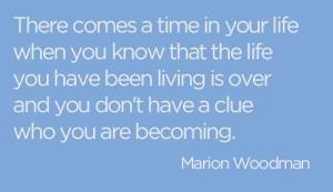 becomingyou