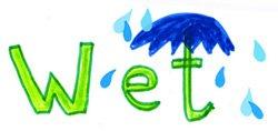 wet-250
