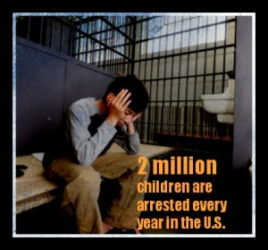 child-in-prison-with-graphic