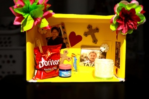 shoebox-day-of-the-dead-altar