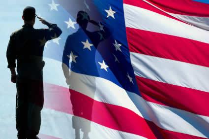 Veteran_and_Flag