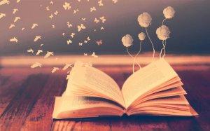 wallpaper__book_by_analaurasam-d6cak0w