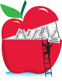 EdReform_Apple3 (1)