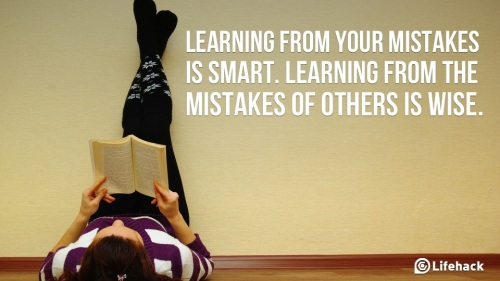 Learning-from-your-mistakes-is-smart.-Learning-from-the-mistakes-of-others-is-wise.1