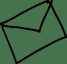 letter-clipart-letter-md