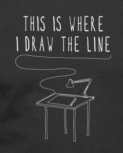 line_art-thumb