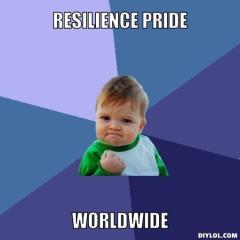 success-kid-meme-generator-resilience-pride-worldwide-499a77