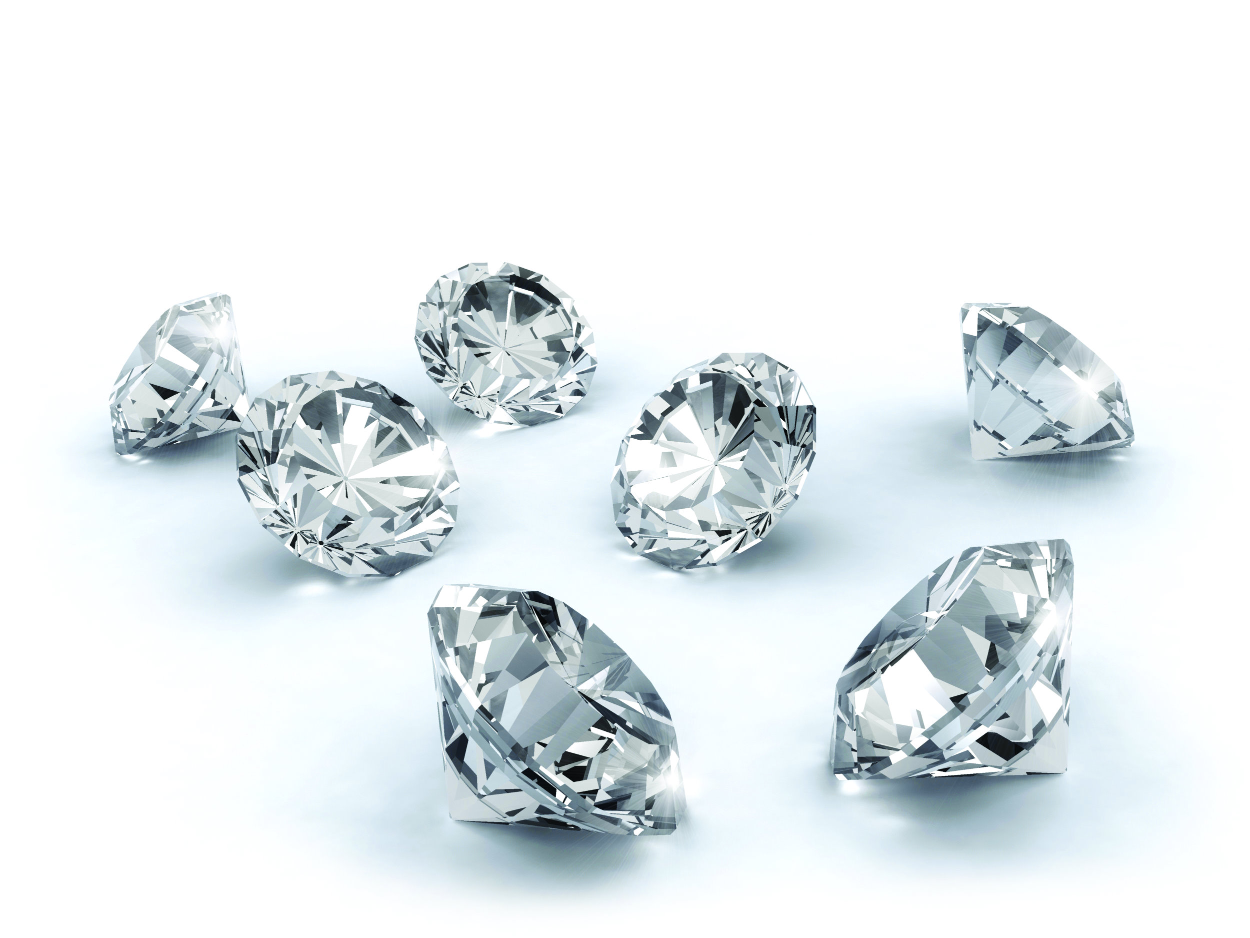 Mining For Diamonds Reevaluating The Value Of Teachers The