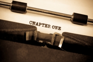 iStock_000005182627XSmall-Chapter-One