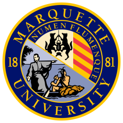 1024px-Marquette_University_Seal.svg