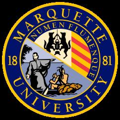 1024px-Marquette_University_Seal.svg
