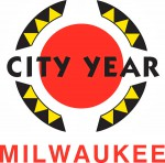 city-year-milwaukee