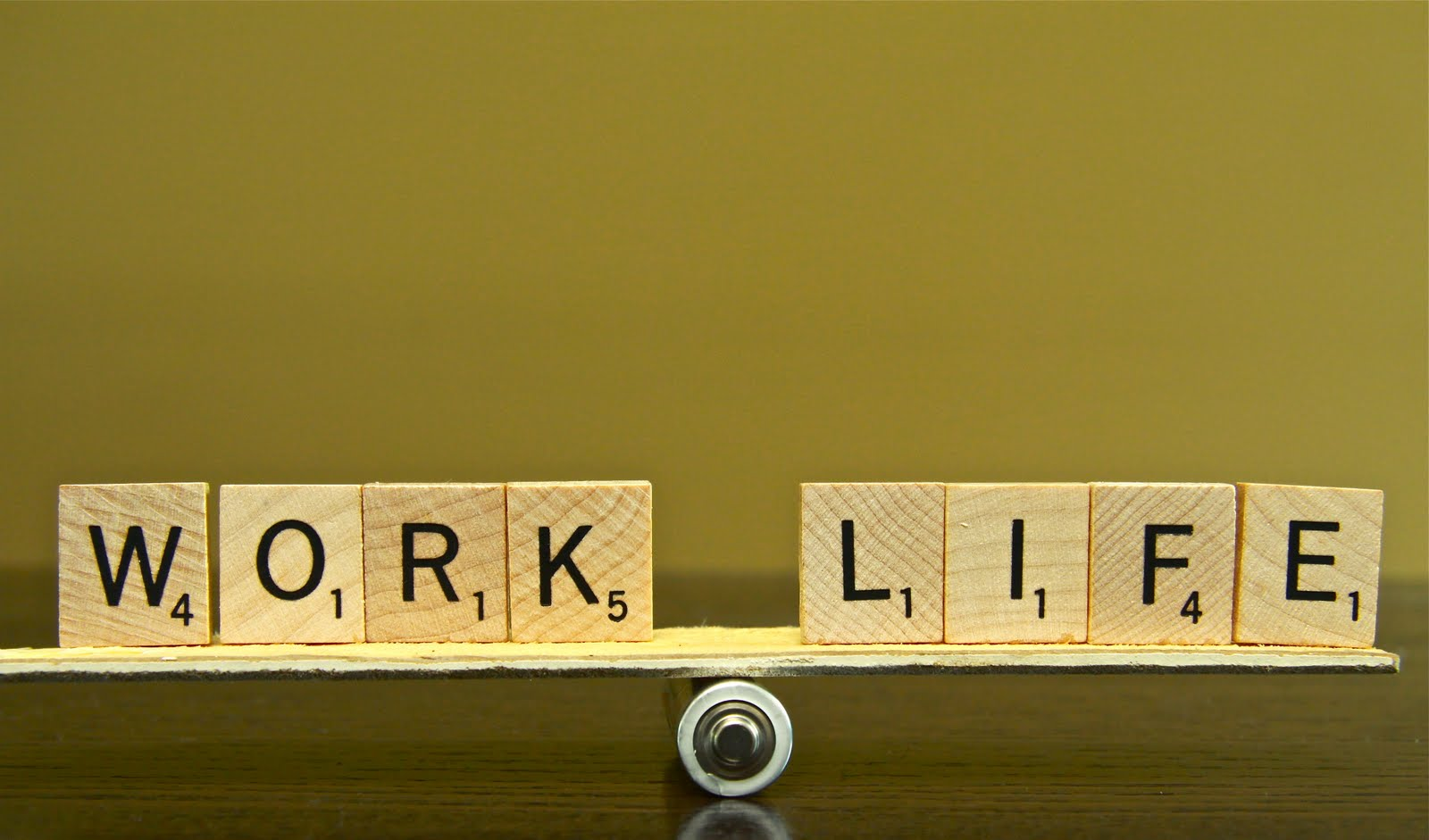 Work Life Balance Quotes Finding A Worklife Balance For Teachers  The Marquette Educator