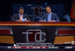 key-peele-teaching-center-1