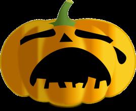 pumpkin-312379_640